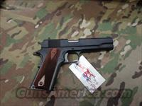 R1  REMINGTON 1911 45acp