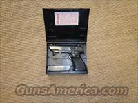 WALTHER PP SUPER 9X18