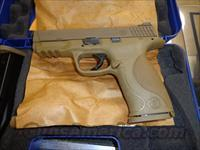 SMITH&WESSON M&P 40 40SW