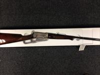 Winchester 1895 High Grade Limited Edition 30-06
