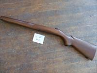 winchester 100 stock