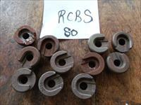 rcbs shell holders group