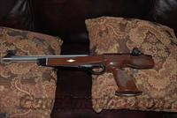 remington xp 100