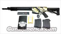 NEMO Arms OMEN RECON .300 WIN MAG RIFLE - NO CC FEE