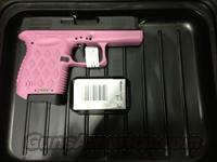 Diamondback DB9  9mm PINK