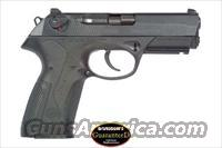 BERETTA PX4 STORM PISTOL 40 S&W AT DEALER COST!