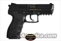 H&K HECKLER & KOCH P30 9MM CLOSE OUT PRICES!