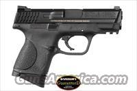 SMITH AND WESSON M&P 40 COMPACT CARRY PISTOL! CLOSE OUT DEALER PRICES! CHECK OUT ALL MY LISTINGS! DO NOT PAY MORE!