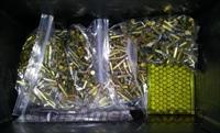 22LR Ammo 100 rounds