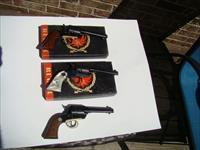 Ruger Old Model Bearcats