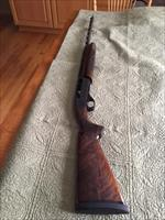 Remington 1100 Sport 28
