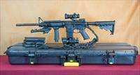 Ruger AR-556 AR-15 SuperKit .223/5.56mm