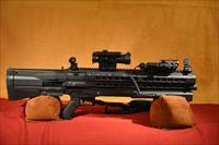 UTAS UTS-15 For Sale - 14+1 12ga