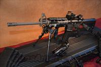 Diamondback AR-15 SuperKit - Every Possible Accessory!!