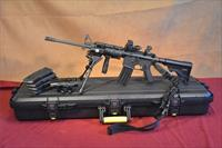 AR-15 Lightweight Tactical SuperKit - DPMS AR15