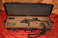 DPMS AR-15 SuperKit! Includes everything you see!!