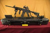Adams Arms Piston Rifle SuperKit! Everything Included