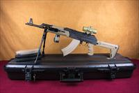 Century Arms RAS47 AK-47 SuperKit For Sale 7.62x39