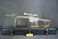 "WMD ""THE BIG BEAST"" .308/7.62NATO SuperKit!"