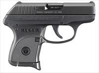 Ruger LCP .380 New In Box