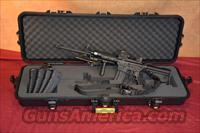 DPMS AR-15 SuperKit! Many Accessories!