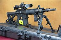 DPMS GII G2 .308 / 7.62NATO AR-10 Rifle SuperKit