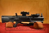 UTAS UTS-15 15-shot 12ga Bullpup Shotgun ON SALE!!