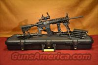 HOT!!!  $1,415.00 Brand New Mossberg MMR Tactical 5.56/.223 Rifle with Every Possible Accessory!!