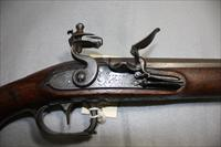 Early 1800's French Fowler
