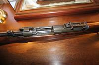 1903 REMINGTON WWII 30.06 MILITARY RIFLE IN BEAUTIFUL CONDITION!