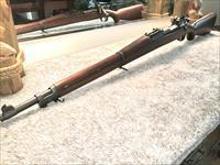 "SPRINGFIELD ""D.C.M."" 1903A1 30.06 NRA/ ARMY/ NAVY, DIRECTOR OF CIVILIAN MARKSMANSHIP MATCH RIFLE!"