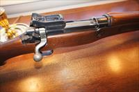 ORIGINAL 1917 WINCHESTER 30.06 WWI INFANTRY RIFLE