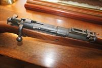 1903 ROCK ISLAND ARSENAL WWI/ WWII US MILITARY 30.06 RIFLE-RARE CONDITION!
