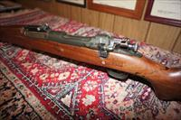 ORIGINAL 1903 SPRINGFIELD 30.06 WWII USMC INFANTRY RIFLE MADE ON 4-1930!