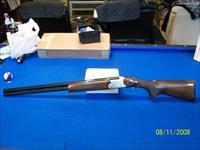FOR SALE: Tristar 12ga O/U Shotgun