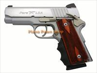 Para Ordnance CCO .45 ACP Stainless Steel with 2 Magazines