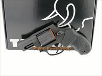 Taurus Model 85FS .38SP BRAND NEW in Box (2 available)