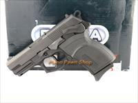 Bersa Ultra Compact 45 Thunder 45 .45ACP in box with 2 Mags