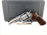 Ruger Model GP100 Match Champion .357MAG Like New in Box