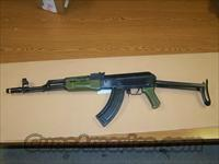 Norinco, AK-47, 7.62x39mm,
