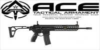 Sig Sauer MCX Patrol 223 REM/5.56 NATO FREE 90 DAY LAYAWAY