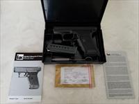 HK P7M8 New in the box