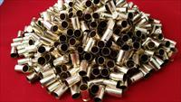 9mm 1000 Once Fired Brass  No Credit Card Fees!!!