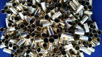500 45 acp LPP Once fired brass No Credit Card Fees!