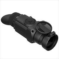 Pulsar Core FXQ38 Front Attachement Thermal Scope - SALE 33% OFF - PL76453 - FREE SHIPPING