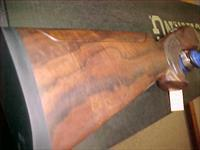 "Browning 625 Golden Clays Sporting 12GA  32"" bbl,Adjustable Comb, wow Walnut ""LEFT HAND"" NIB"