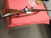 Browning b-78 7mm Rem mag1973/82  Minty