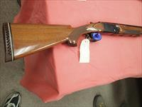 "Remington 3200 Skeet Shotgun  28"" skeet & skeet upgraded"