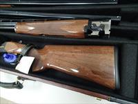 Browning Citori Special Sporting HP RIB 3-Barrel Set 20ga 28ga 410 ga Mint in Case
