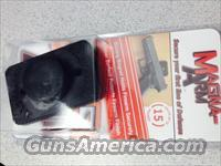 Magna-Arm Secure Your Firearm -- Holds up to 15lbs ***NEW***